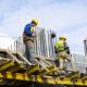 (SG - SST) Sistema de Gestión en Seguridad y Salud en el Trabajo