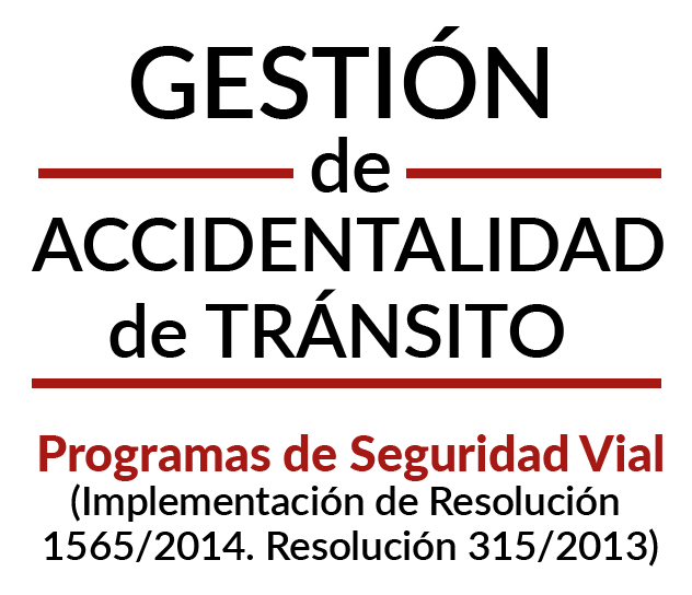 gestion-de-accidentalidad--de-transito-texto dam consultores